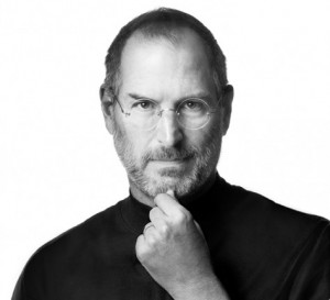 S'ha mort Steve Jobs