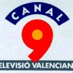 Canal 9: publicoprivat.