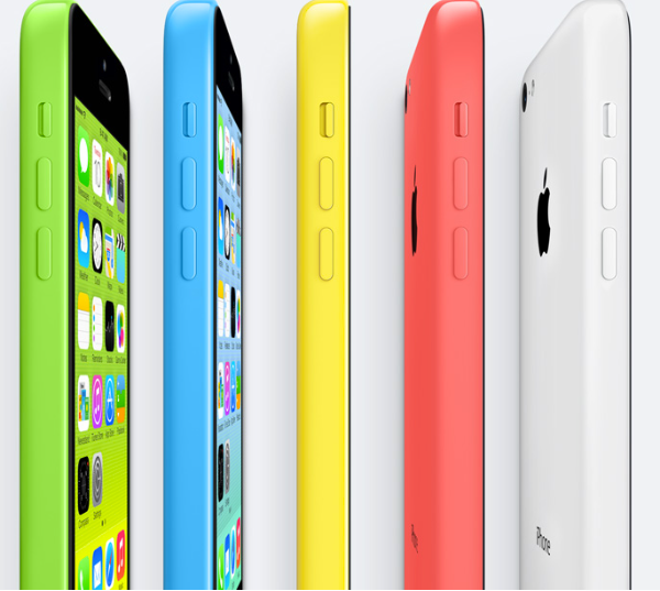 iphone5c_colors