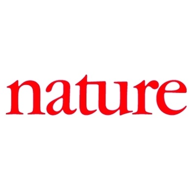 nature_red_