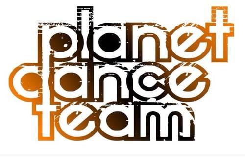 PlanetdanceTeam2